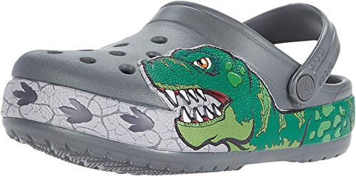 Buy Baby Girl Croc Shoe