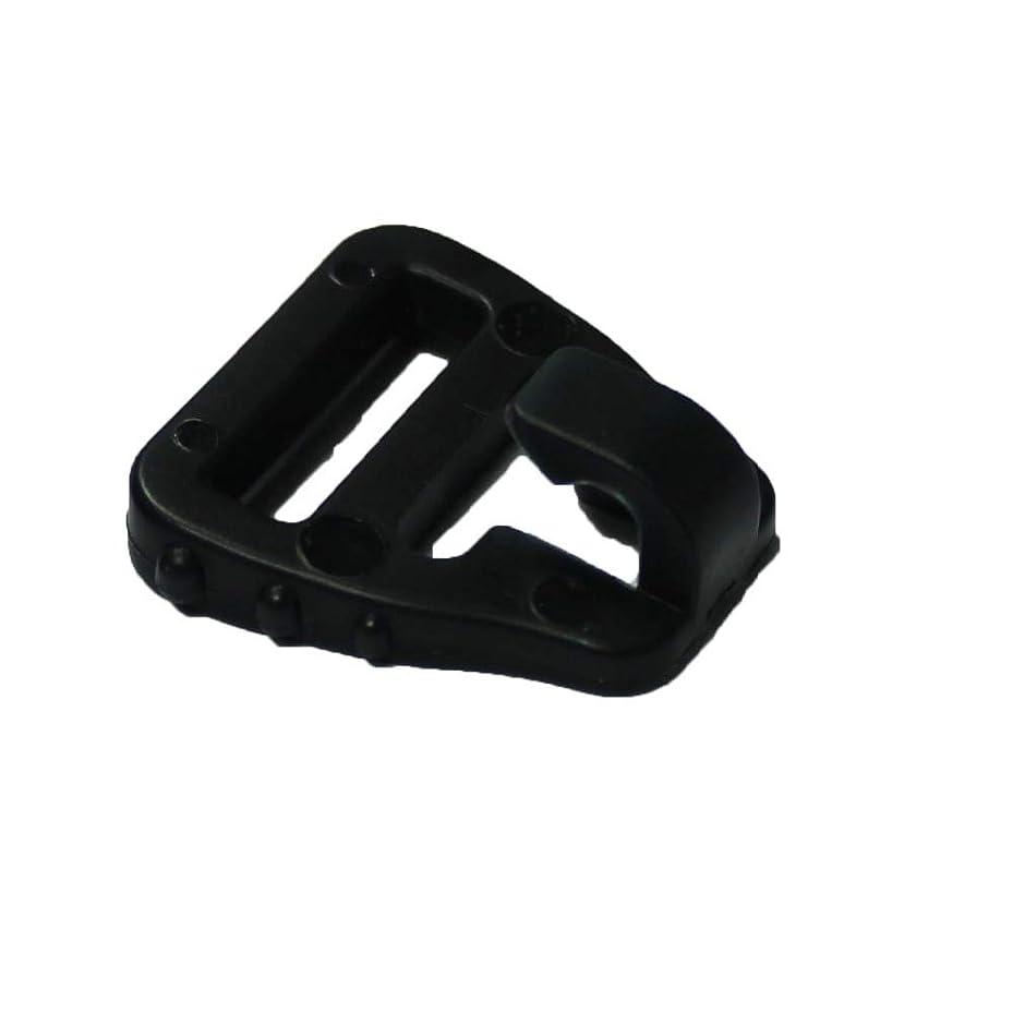動機理容室腐食するNOTE BMC NM2 CPAPマスククリップは睡眠時無呼吸抗いびき美容&健康のためのCPAP自動CPAP鼻マスクと調整可能なヘッドギアに接続します