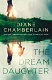 Image of The Dream Daughter: A Novel