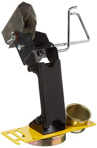 Strong Hand Tools, Universal Welding Torch Rest (Adjustable Height) - MRD90