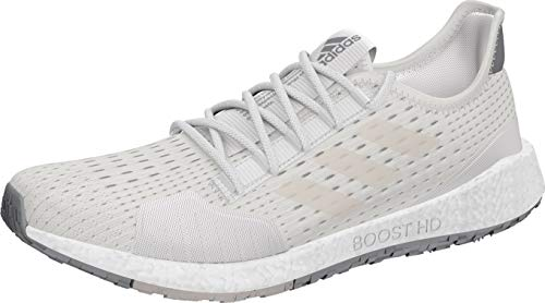 adidas Men's Pulseboost Hd Summer Ready Running Shoe