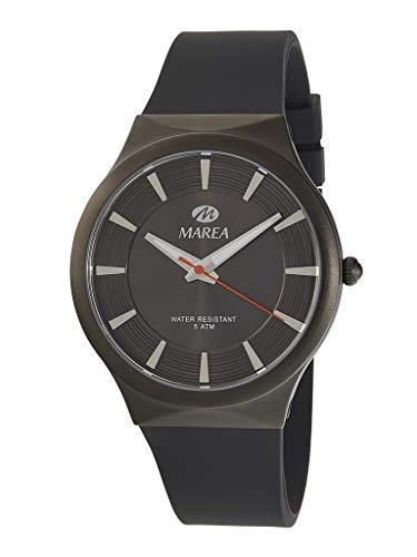Reloj Cuarzo de Hombre MAREA B54154/2