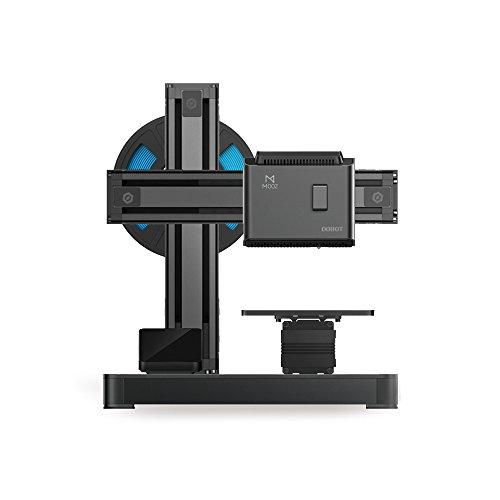 impresoras 3d industrial;impresoras-3d-industrial;Impresoras;impresoras-electronica;Electrónica;electronica de la marca Dobot
