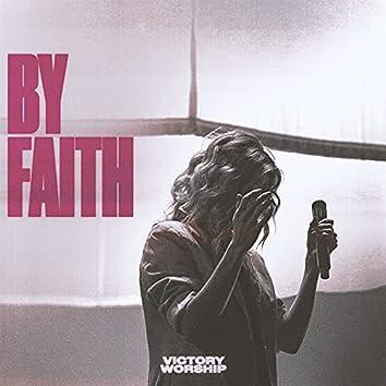By Faith [Live]