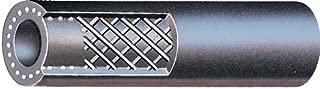 ACDelco 32102 Professional 25 ft Bulk Reel of 1/4 in Fuel Line/PCV/EEC Hose