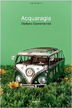 Acquaragia (Corsari)