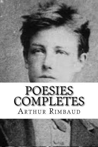 Poesies Completes (French Edition)