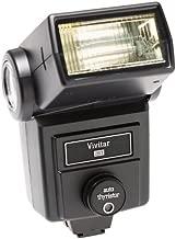 vivitar 283 flash