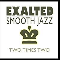 Smooth Jazz Romantic Moods by Pink Sunset