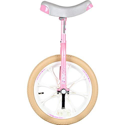 あさひ『あさひオリジナル一輪車-G』