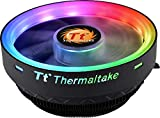 Thermaltake UX 100 Air Cooler Argb/CPU Kühler