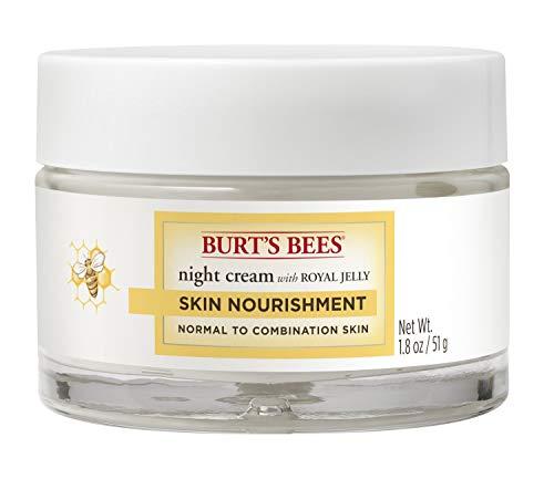 Crema De Dia Natural  marca Burt's Bees