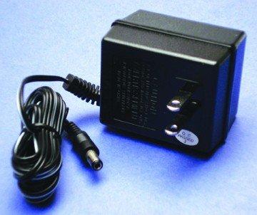 Smart Caregiver Alarm Box Ac Adapter Ac-02 (9 Volt)