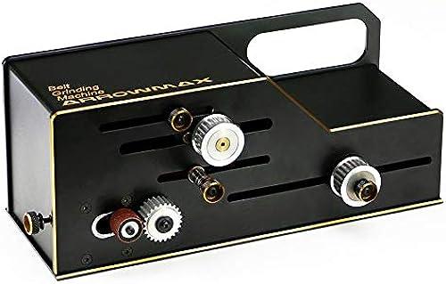 Arrowmax AM-190054 Werkzeug, Schwarz Gold