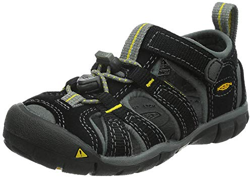 Boys' Hiking Shoes