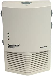 Lentek PC02 PestContro Deluxe