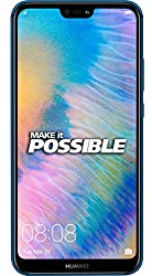 Huawei P20 Lite Durdhwani.com Best Offers, 4G Mobile