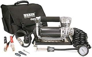 Viair 440 compressor 3.0 CFM