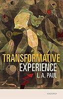Transformative Experience