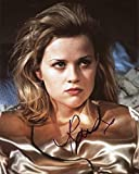 Reese Witherspoon Autographed Photo