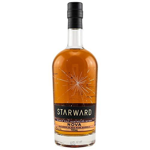 Starward Nova Single Malt Whisky (1 x 0.7l)