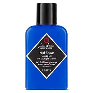 Jack Black Post Shave Cooling Gel 4