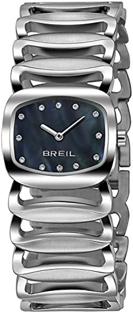 Breil orologio enchant da donna TW1232