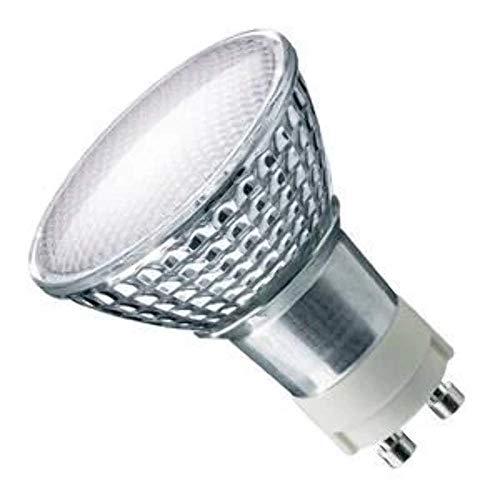 GE 40401 - CMH20/MR16/UVC/830/GX10/FL - High Intensity Discharge (HID) Lamp, Metal Halide