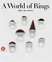 World of Rings: Africa/Asia/Americas