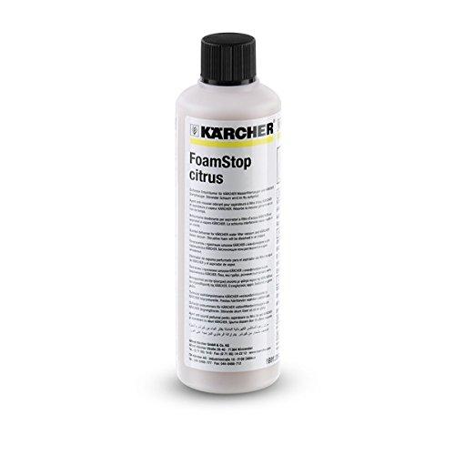 Kärcher FoamStop citrus, 6.295-608.0