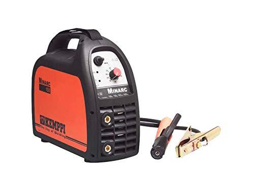 Elektroden Schweißgerät Minarc 150 classic