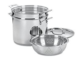 best top rated stock pot steamer 2021 in usa