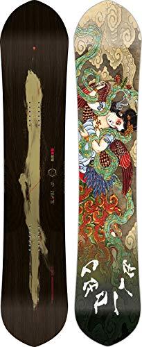 Capita Kazu Kokubo Pro Snowboard 2020-157cm