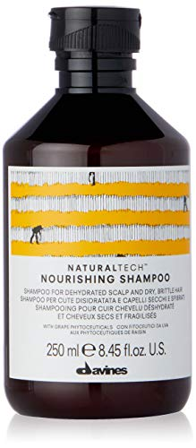Davines Shampoo Nourishing 250 ml