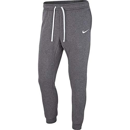 Nike Team Club 19 Joggingbroek voor kinderen