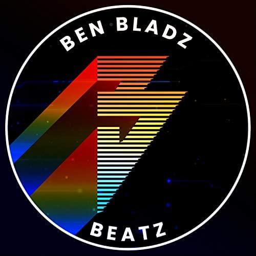 Ben Bladz