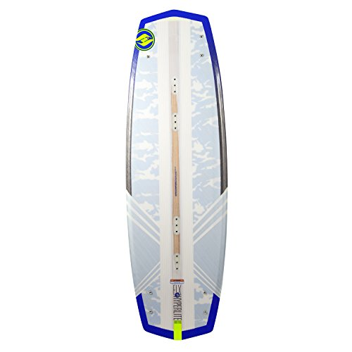 Hyperlite Franchise FLX Wakeboard
