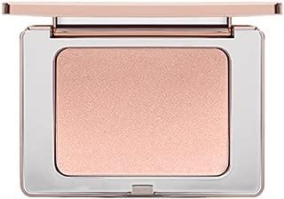 Natasha Denona All Over Glow Face & Body Shimmer in Powder (01 Light - champagne, fair to light skin tones)