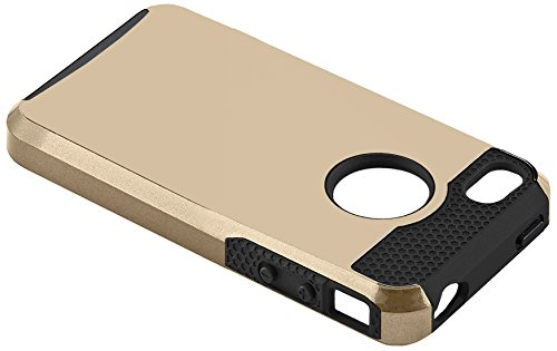 Limecase iPhone SE Case (2016), for iPhone 5s 5 SE [NGS] Slim Fit Heavy Duty Protection Shockproof H - http://coolthings.us