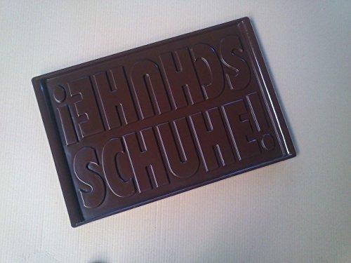 CLASSIC Schuhablage !!! 2 Stück !!!