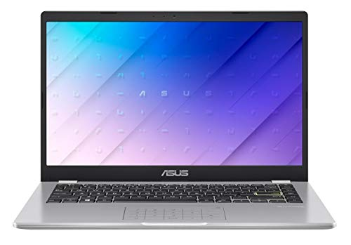 ASUS Notebooks Celeron N4020 - 35,6 cm (14 Zoll) - 1920 x 1080 Full HD