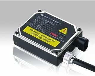JLM 35W AC Universal Replacement HID Digital Ballast