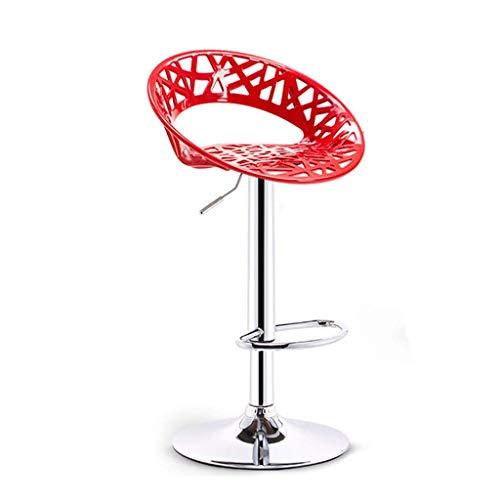 Stühle Sofas Adult Hochstuhl Tisch Hochhocker Wohnzimmer Red Lounge Chair Schöne Stuhlfront