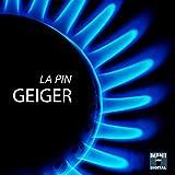 Geiger (Original mix)