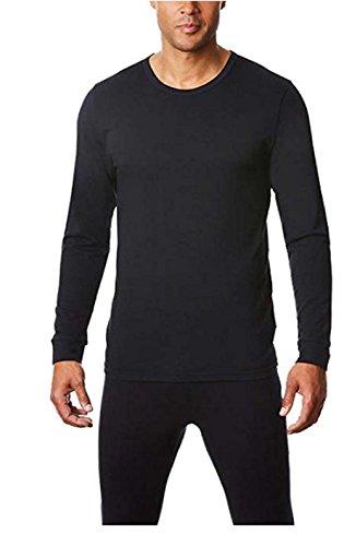 Recopilación de Camisetas térmicas para Hombre los 10 mejores. 6