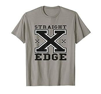 xxx edge