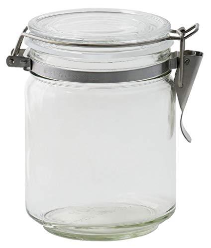抗菌密封保存容器 750(835ml) M-6688