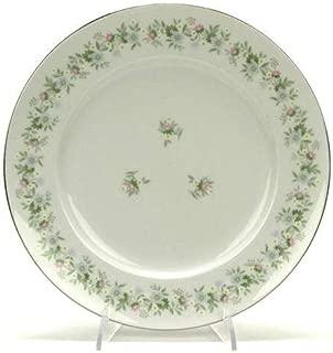 Forever Spring by Johann Haviland, China Dinner Plate