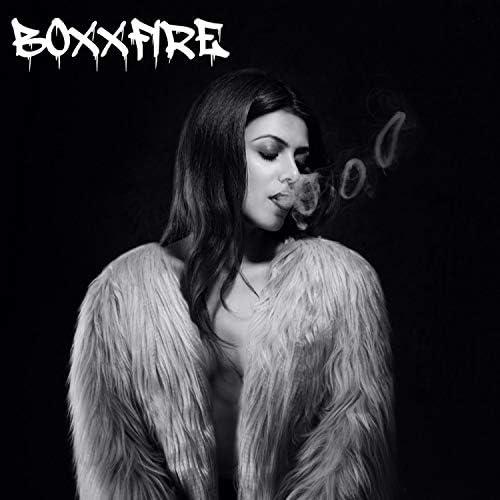 Boxxfire