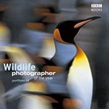 Wildlife Photographer of the Year: Portfolio 14